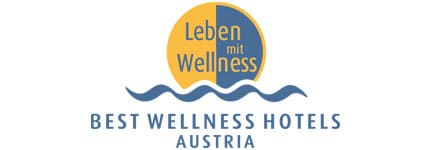 best-wellness-hotel