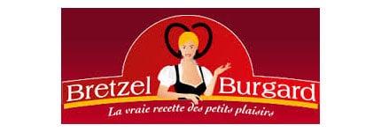 bretzel-burgard