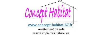 concept-habitat