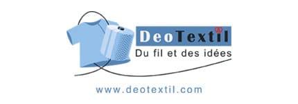 deo-textil