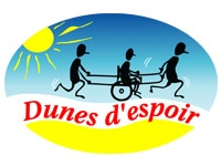 dunes-d-espoir