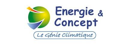 energie-et-concept