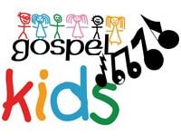 gospel-kids