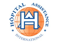 hopital-assistance-international