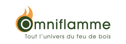 omniflamme