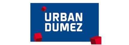 urban-dumez