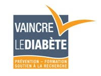 vaincre-le-diabete