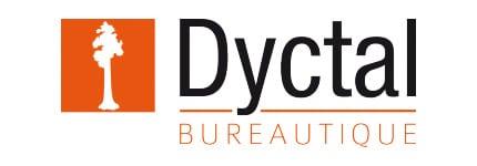 dyctal