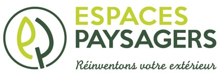 espaces-paysagers