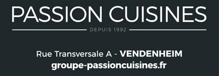 passion-cuisines