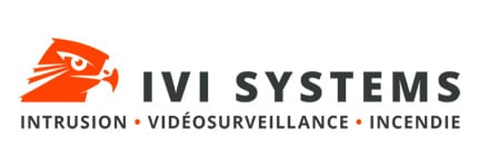 ivi-systems