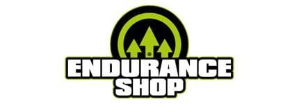 endurance-shop