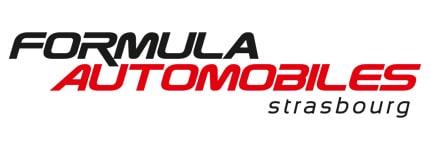 formula-automobiles