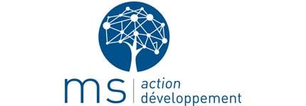 ms-action-developpement